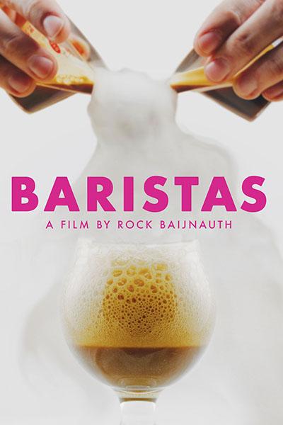 Espresso_Baristas_