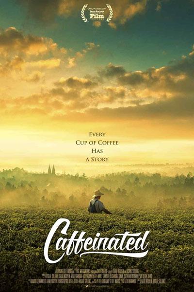 Espresso_Caffeinated_