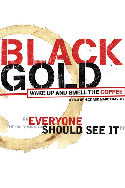 Espresso_Black Gold_