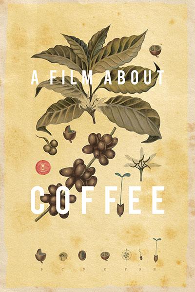 Espresso_ A film about coffe_