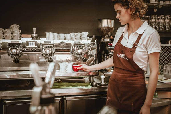 doncafe espresso kafa srbija