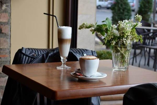 espresso kafa srbija doncaffe