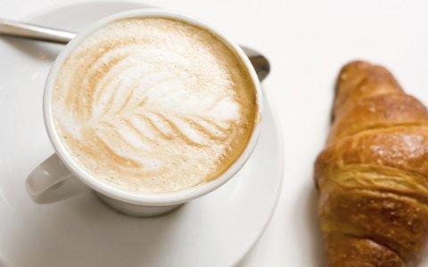 Slaganje ukusa: kafa i hrana