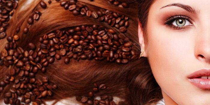 Kafom do lepše kose