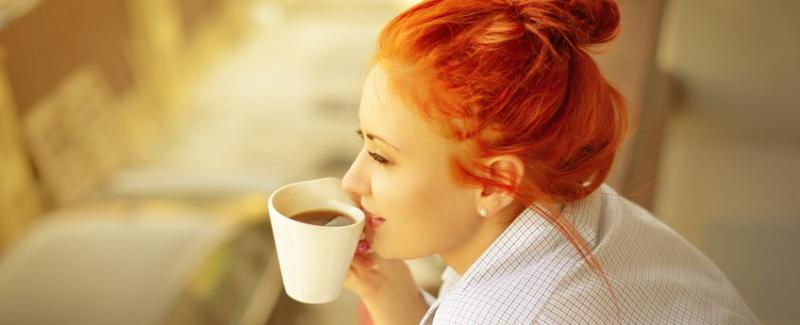 Studija pronalazi još dokaza da kafa može spasiti život