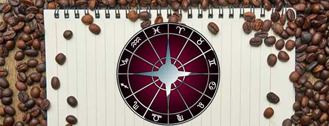 Koja kafa odgovara vašem horoskopskom znaku?