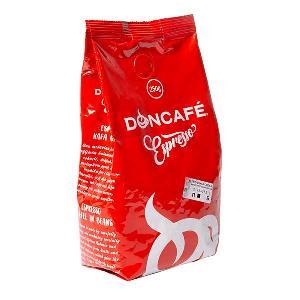Doncafe Espresso 250g