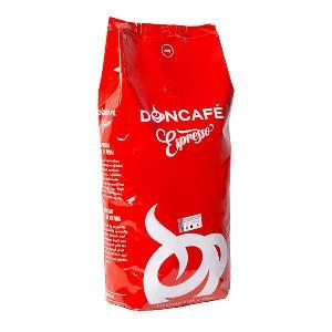 Doncafe Espresso 1kg