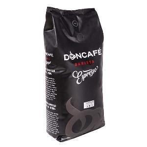 Doncafe Barista Espresso 1kg