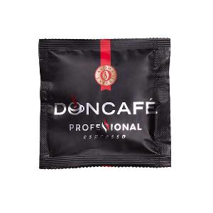 DONCAFE PROFESSIONAL CIALDE