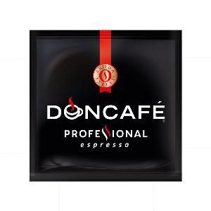 Doncafe Espresso Professional cialde