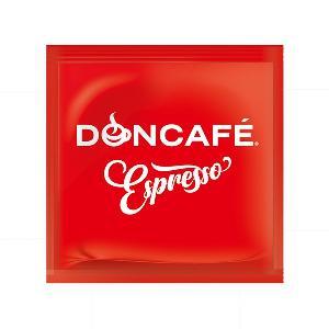 Doncafe Espresso cialde