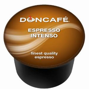 Doncafé Espresso Intenso