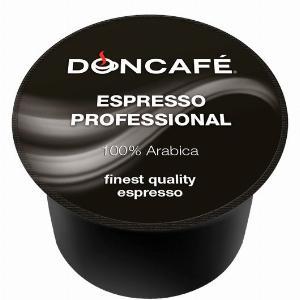 Doncafe Espresso Professional