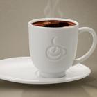 Doncafe Selection kafa
