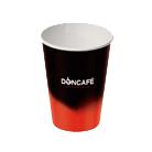 case za kafu