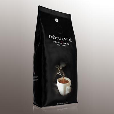 espresso vending