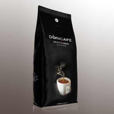 espresso kapsule